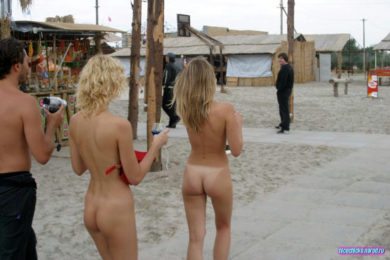 Фото голые студентки в крыму 7 фотография