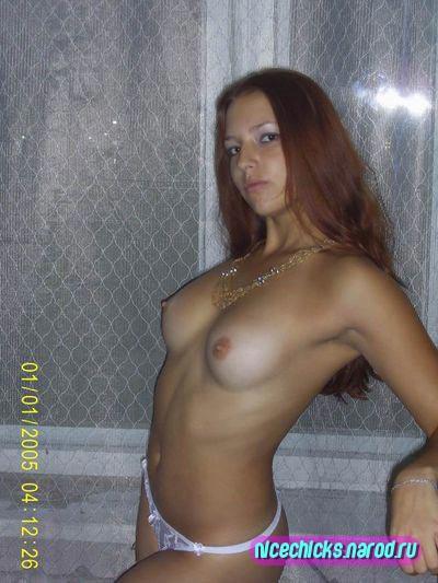 голые любительские фото аматерка