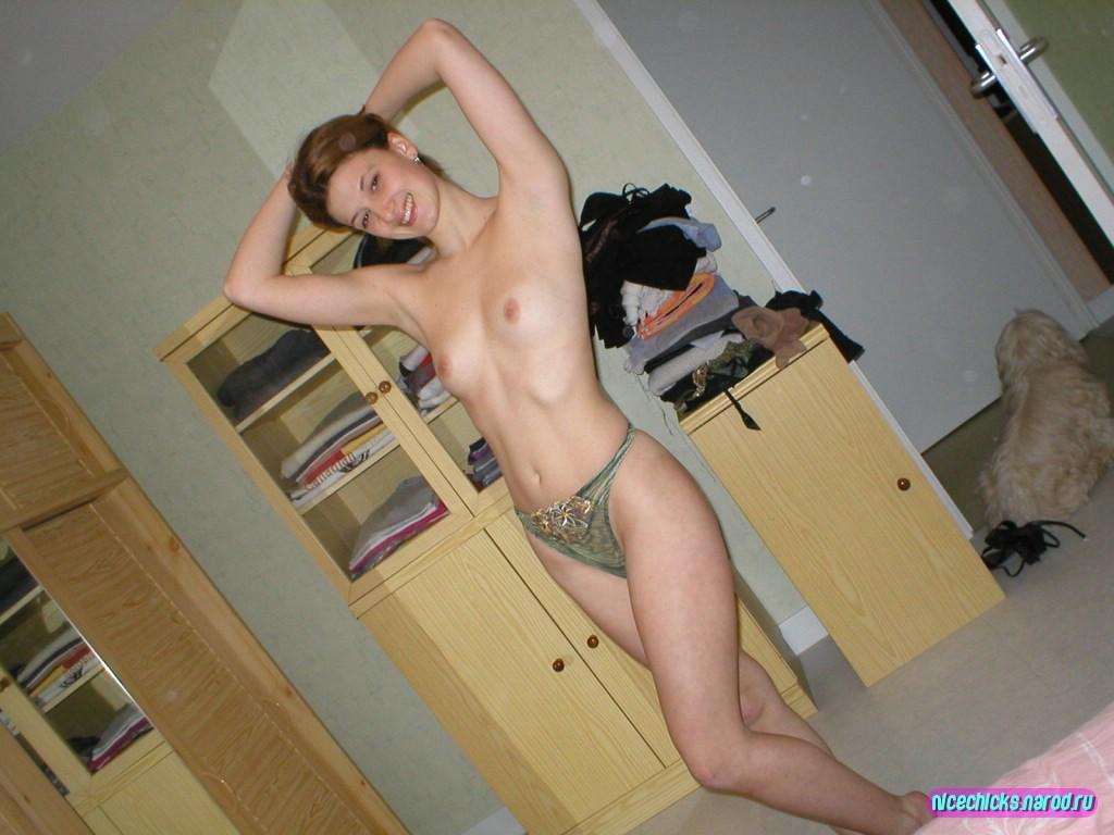 частные фото голые любители сеты